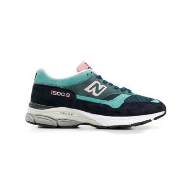 New Balance 1500.9 Made in UK productafbeelding