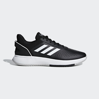 Adidas Courtsmash productafbeelding