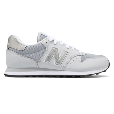 New Balance GW500 W productafbeelding