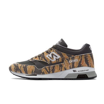 New Balance M 1500 PRA 'Camo' productafbeelding
