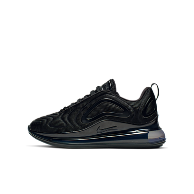 Nike Air Max 720  productafbeelding