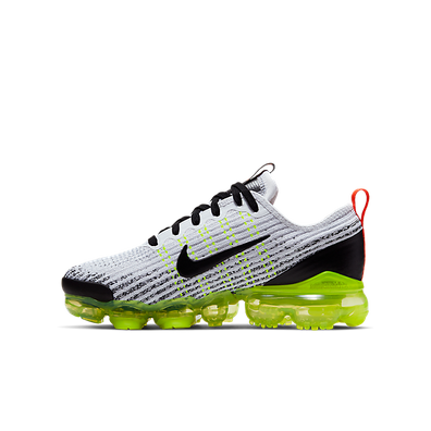Nike Air VaporMax Flyknit 3  productafbeelding