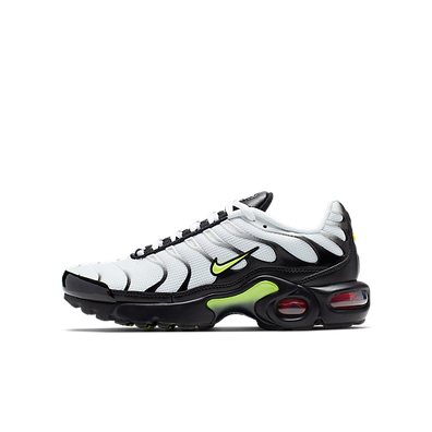 Nike Air Max Plus RF  productafbeelding