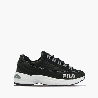 Fila Dragster 1010596 25Y productafbeelding