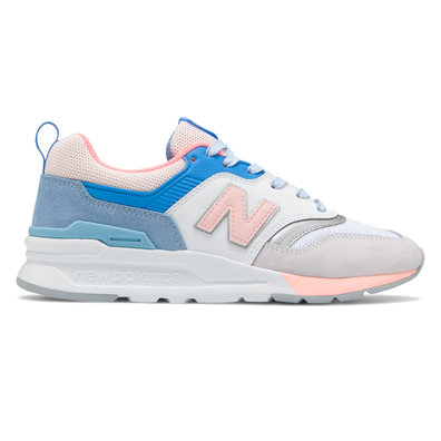 New Balance CW997HBC productafbeelding