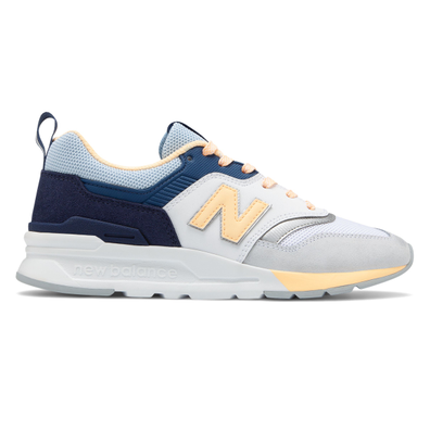 New Balance CW997HBB productafbeelding