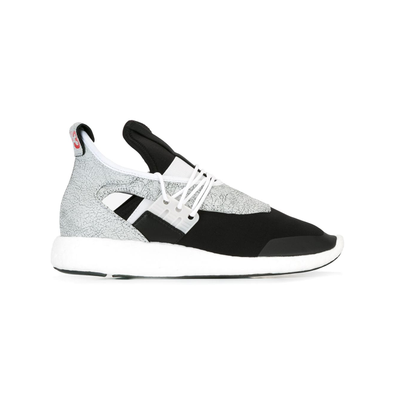 Y-3 Elle Run productafbeelding