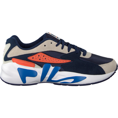 Fila Sneaker MINDBLOWER MEN productafbeelding