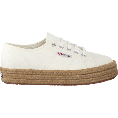 Superga shoe Superga S00CF20 productafbeelding