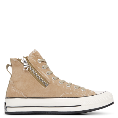 Converse X RIRI Chuck 70 High Top productafbeelding