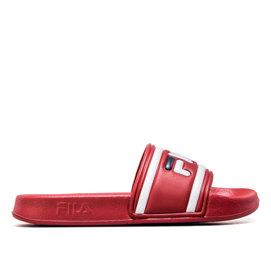 Damen Slide Morro Bay Red productafbeelding