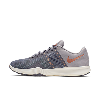 Nike City Trainer 2  productafbeelding