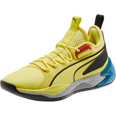 Puma Uproar Spectra Basketball Shoes productafbeelding