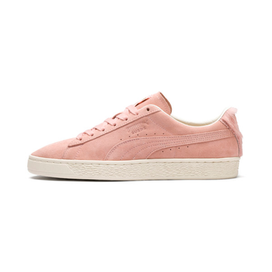 Puma Suede Classic Easter Womens Trainers productafbeelding