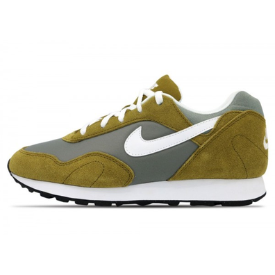 Nike Outburst Wmns productafbeelding