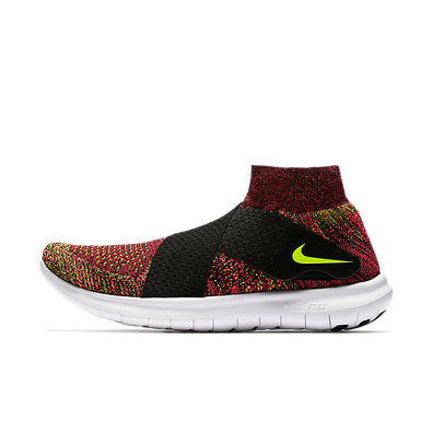 Nike Free RN Motion Flyknit 2 productafbeelding