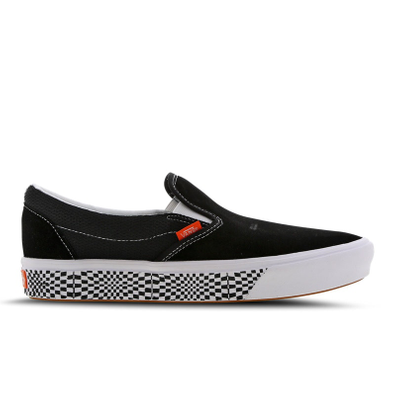 Vans Slip On Comfycush productafbeelding