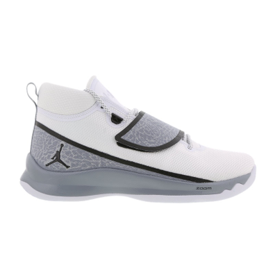 Jordan Super Fly 5 PO productafbeelding