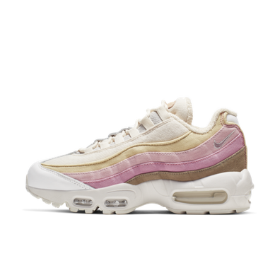 Nike Air Max 95 Plant Color 'Pink' productafbeelding