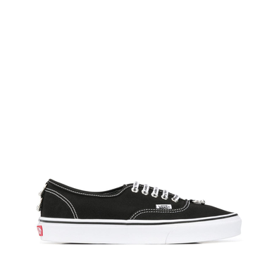 Vans Vans Vault x Ashley Williams Authentic productafbeelding