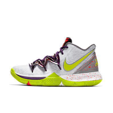 Kyrie 5  productafbeelding