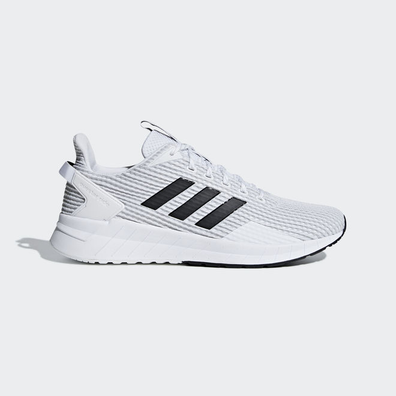 ColorsSizesShops Adidas All Adidas QuestarSneakerjagers ColorsSizesShops QuestarSneakerjagers All Adidas All ColorsSizesShops QuestarSneakerjagers 4ARjL5