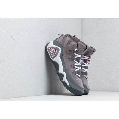 Fila 95 Monument productafbeelding
