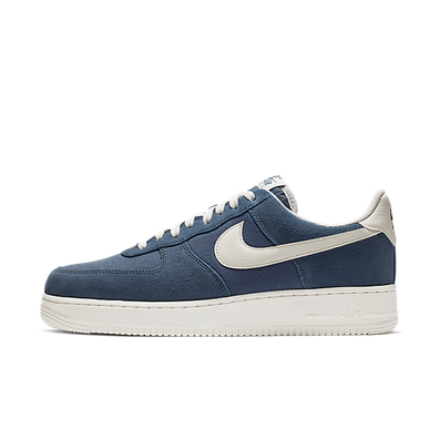 AIR FORCE 1 '07 productafbeelding