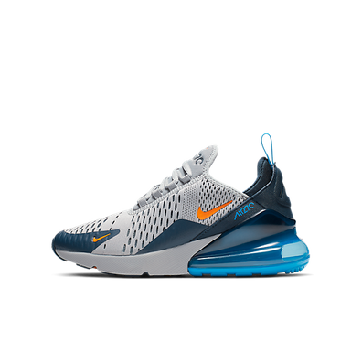 running shoes cheap prices classic styles Nike Air Max 270 | Sneakerjagers | Alle Farben, alle Größen ...