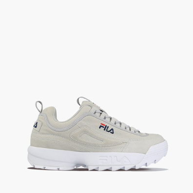 Fila Disruptor S Low 1010577 3JW productafbeelding