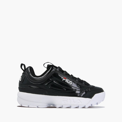 Fila Disruptor Low 1010608 25Y productafbeelding
