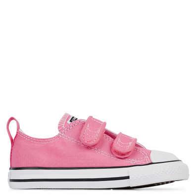 Chuck Taylor2V Canvas Low Top productafbeelding