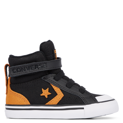 Pro Blaze Strap High Top productafbeelding