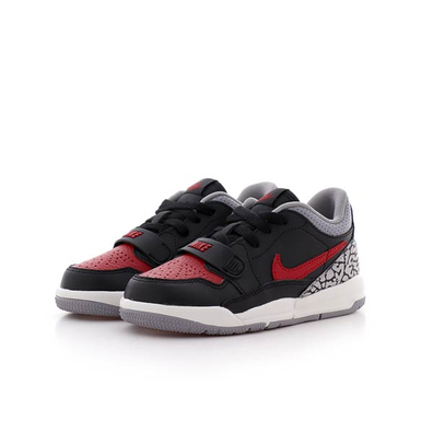 Jordan Legacy 312 Low (Ps) productafbeelding
