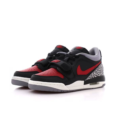 Air Jordan Legacy 312 Low (Gs) productafbeelding