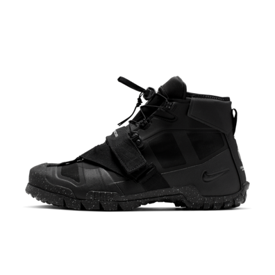 UNDERCOVER X Nike SFB Mountain 'Black' productafbeelding