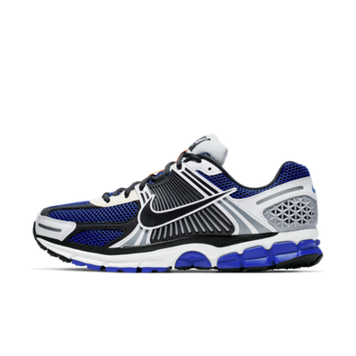 Nike Zoom Vomero 5 SE SP 'Racer Blue' productafbeelding