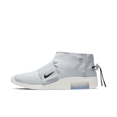 Nike Air Fear Of God MOC 'Pure Platinum' productafbeelding