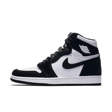 Air Jordan 1 High 'Panda' productafbeelding