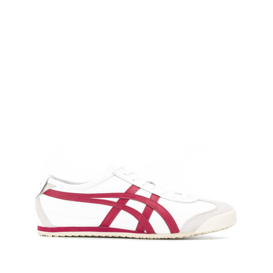 Asics Onitsuka Tiger Mexico productafbeelding