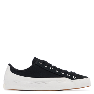 Chuck Taylor All Star Sasha Low Top productafbeelding