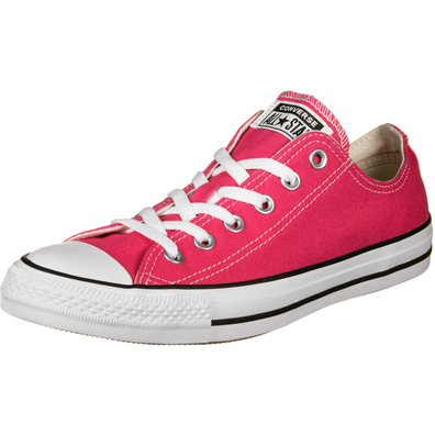 Converse All Star Ox productafbeelding