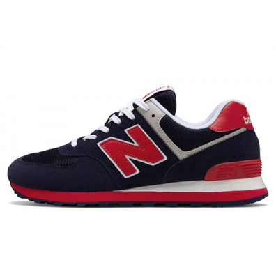 New Balance ML574 Classic productafbeelding