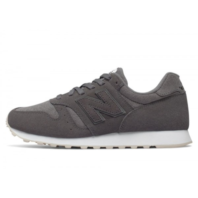 New Balance WL373 Classic productafbeelding