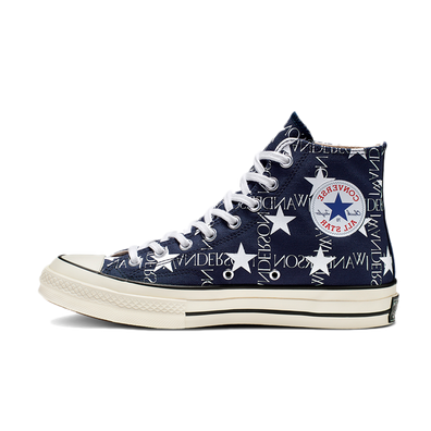 JW Anderson X Converse Chuck Taylor 'Americana' productafbeelding