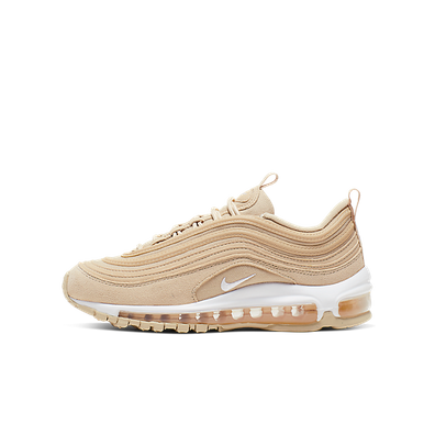 classic fit 577a9 27144 Nike Air Max 97 | Sneakerjagers | Alle kleuren, alle maten, alle ...