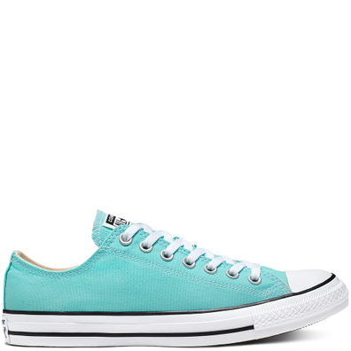 Chuck Taylor All Star Seasonal Colour Low Top productafbeelding