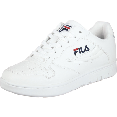 Fila Fx100 Low W productafbeelding