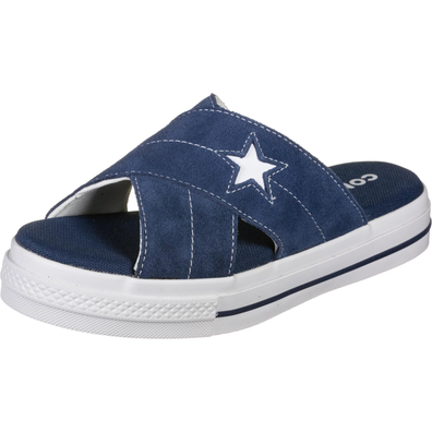 Converse One Star Sandal W productafbeelding