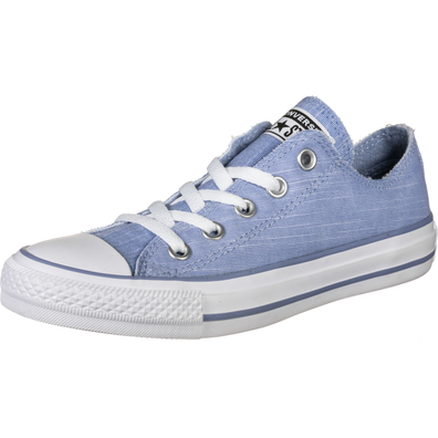 Converse All Star - Ox W productafbeelding